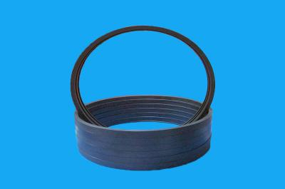Big Dimension PEEK Sealing Ring
