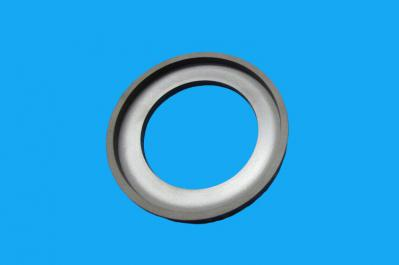 PI High Temperature Insulation Ring