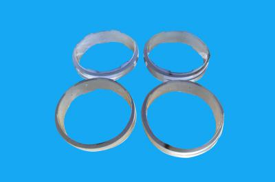 Spacer Ring PEEK High Wear Resistance