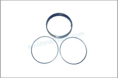 PEEK wear ring
