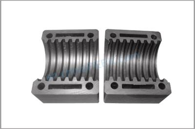 Monforts Stenter Machine Screw Nut