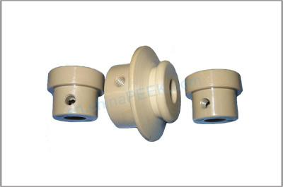 PEEK Wear Resistant Roller