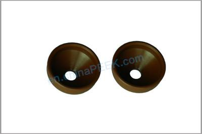PI Insulation Cap (Jiangsu jun walt plastic)