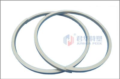 PEEK Sealing Ring