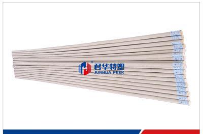 ø12mm High performance plastic PEEK Rods