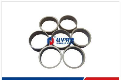 PEEK high temperature insulation ring