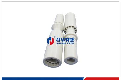 Porous Parts PEEK(Jiangsu Jun Hua walt plastic)