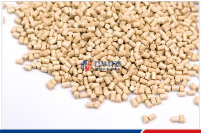 PEEK 100% pure PEEK granule