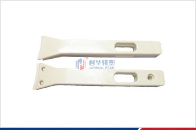 6 inches PEEK wafer clamp