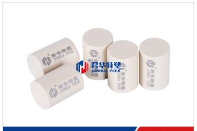 Corrosion-Resistant PEEK Rod