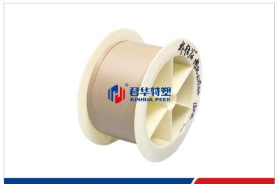 PEEK capillary tube