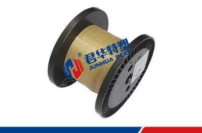 PEEK 3d printer filament