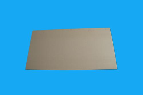 PEEK Plate PEEK Sheet