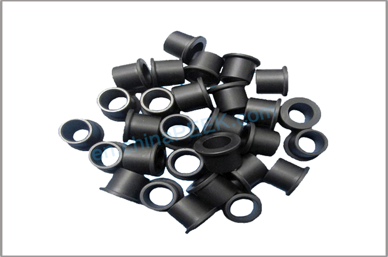 Machinery and Equipment Used Bushings