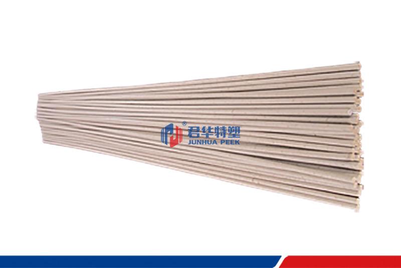 ø6mm High performance plastic PEEK Rods